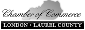 London - Laurel County Chamber of Commerce